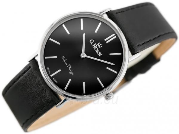 Laikrodis Gino Rossi GR8709J Paveikslėlis 2 iš 5 310820159850