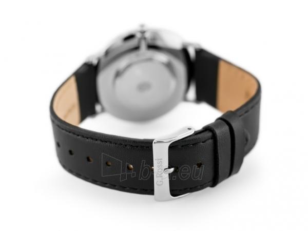 Laikrodis Gino Rossi GR8709J Paveikslėlis 4 iš 5 310820159850