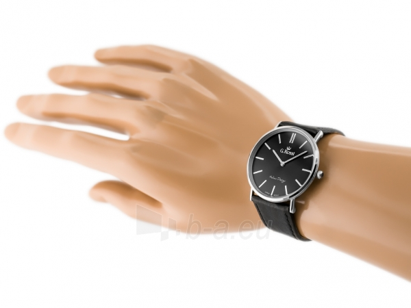 Laikrodis Gino Rossi GR8709J Paveikslėlis 5 iš 5 310820159850