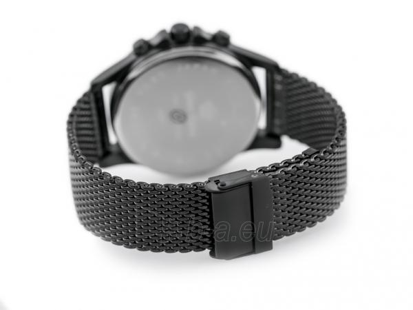 Laikrodis Gino Rossi GRM8071JJ Paveikslėlis 4 iš 5 310820182101