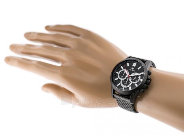 Laikrodis Gino Rossi GRM8071JJ Paveikslėlis 5 iš 5 310820182101