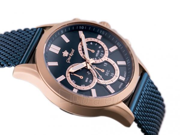 Laikrodis Gino Rossi GRM8071MA Paveikslėlis 3 iš 5 310820182100