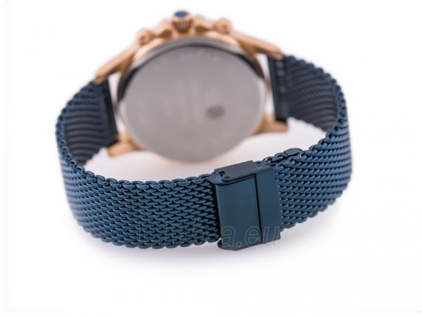 Laikrodis Gino Rossi GRM8071MA Paveikslėlis 4 iš 5 310820182100