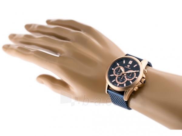 Laikrodis Gino Rossi GRM8071MA Paveikslėlis 5 iš 5 310820182100