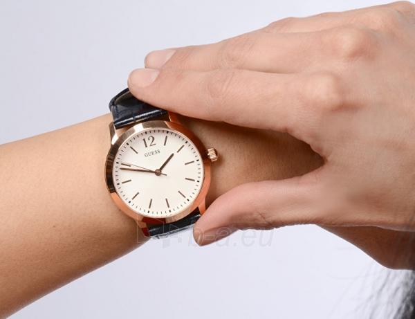 Paveikslėlis 6 iš 9 Laikrodis Guess W0922G7 Paveikslėlis 7 iš 9 310820111832 d5a6ebbf6a8
