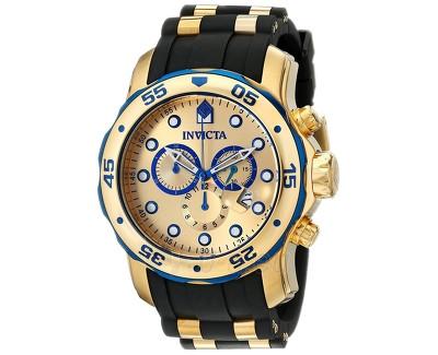 Laikrodis Invicta Pro Diver 17887 Paveikslėlis 1 iš 1 310820004036