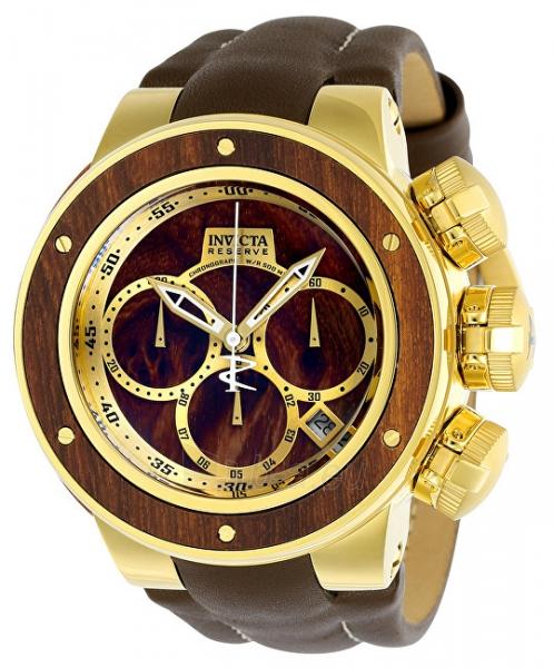 Laikrodis Invicta Reserve 22942 Paveikslėlis 1 iš 1 310820111672