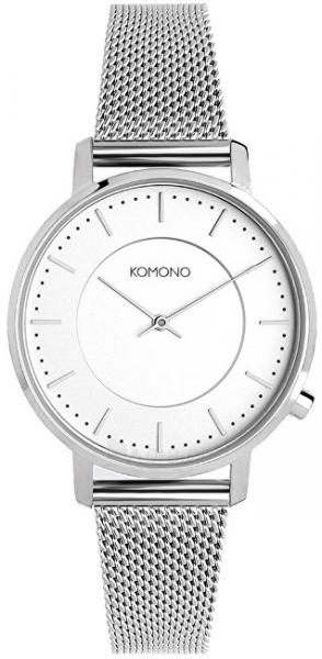 Laikrodis Komono Harlow KOM-W4111 Paveikslėlis 1 iš 3 310820131567