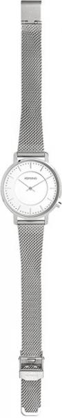 Laikrodis Komono Harlow KOM-W4111 Paveikslėlis 2 iš 3 310820131567