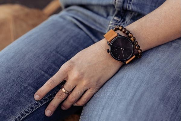 Laikrodis Komono Harlow KOM-W4111 Paveikslėlis 3 iš 3 310820131567