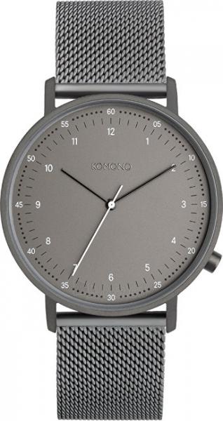 Laikrodis Komono Lewis KOM-W4059 Paveikslėlis 1 iš 1 310820130539
