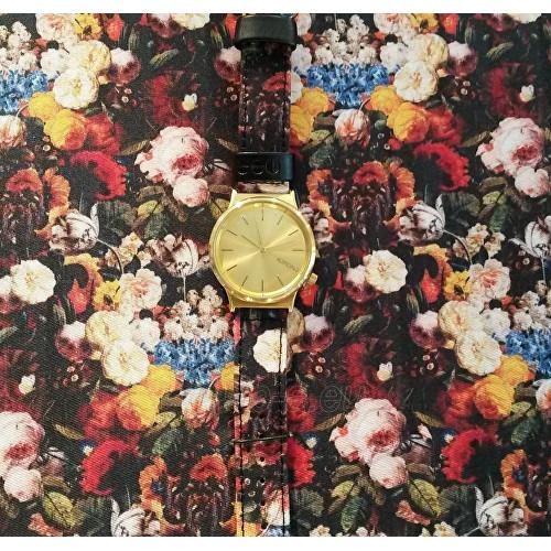 Komono Wizard Print KOM-W1829 Paveikslėlis 6 iš 6 30100800758