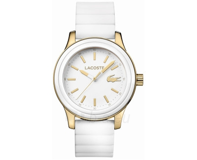 Laikrodis Lacoste 2000904 Paveikslėlis 1 iš 1 30100800966