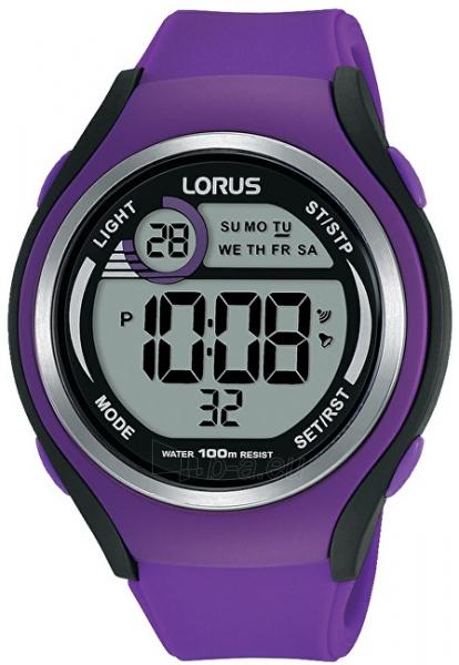 Laikrodis Lorus R2385LX9 Paveikslėlis 1 iš 1 310820131394