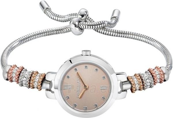 Laikrodis Morellato DropsTime R0153122559 Paveikslėlis 1 iš 2 310820131371