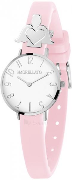 Laikrodis Morellato Sensazioni Summer R0151152503 Paveikslėlis 1 iš 4 310820137119