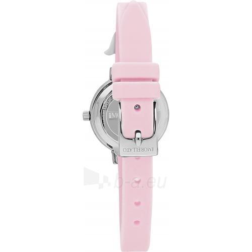 Laikrodis Morellato Sensazioni Summer R0151152503 Paveikslėlis 2 iš 4 310820137119