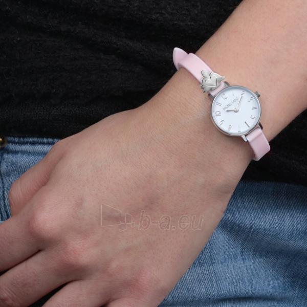Laikrodis Morellato Sensazioni Summer R0151152503 Paveikslėlis 4 iš 4 310820137119