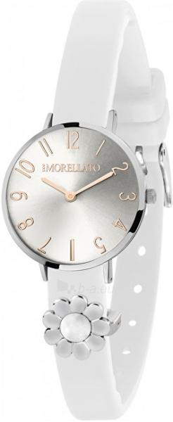 Laikrodis Morellato Sensazioni Summer R0151152511 Paveikslėlis 1 iš 4 310820137120
