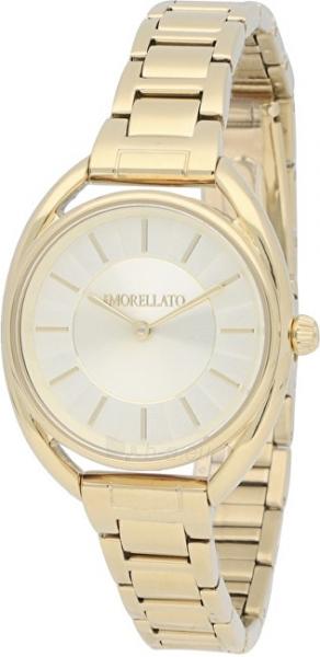 Laikrodis Morellato Tivoli R0153137508 Paveikslėlis 1 iš 4 310820111240