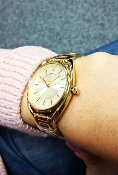Laikrodis Morellato Tivoli R0153137508 Paveikslėlis 2 iš 4 310820111240