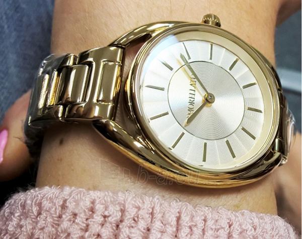 Laikrodis Morellato Tivoli R0153137508 Paveikslėlis 3 iš 4 310820111240