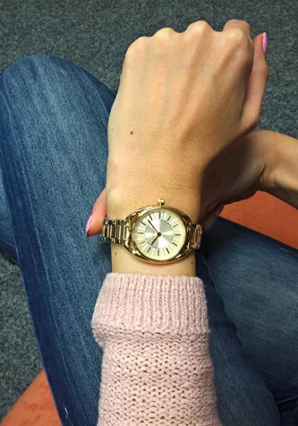 Laikrodis Morellato Tivoli R0153137508 Paveikslėlis 4 iš 4 310820111240