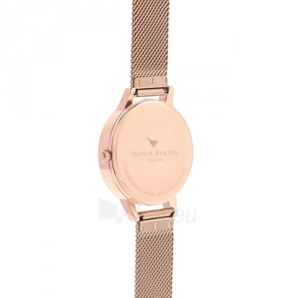 Laikrodis Olivia Burton LaceDetail OB16MV57 Paveikslėlis 3 iš 4 310820111635