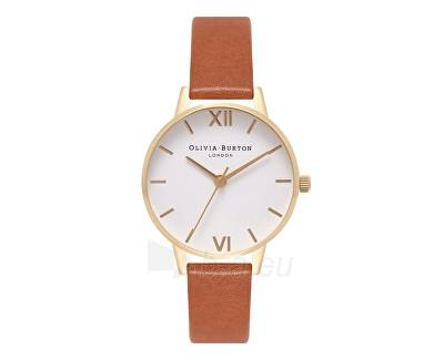 Laikrodis Olivia Burton MidiDial OB16MDW09 Paveikslėlis 1 iš 1 310820111633