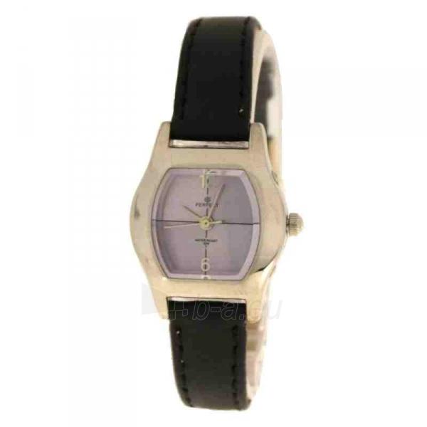 Laikrodis PERFECT PRF-K01-009 Paveikslėlis 1 iš 4 30069507233