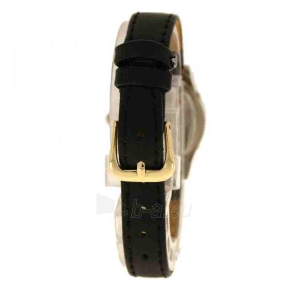 Laikrodis PERFECT PRF-K01-009 Paveikslėlis 3 iš 4 30069507233