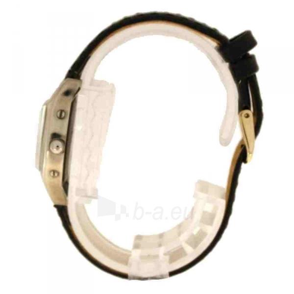 Laikrodis PERFECT PRF-K01-009 Paveikslėlis 4 iš 4 30069507233