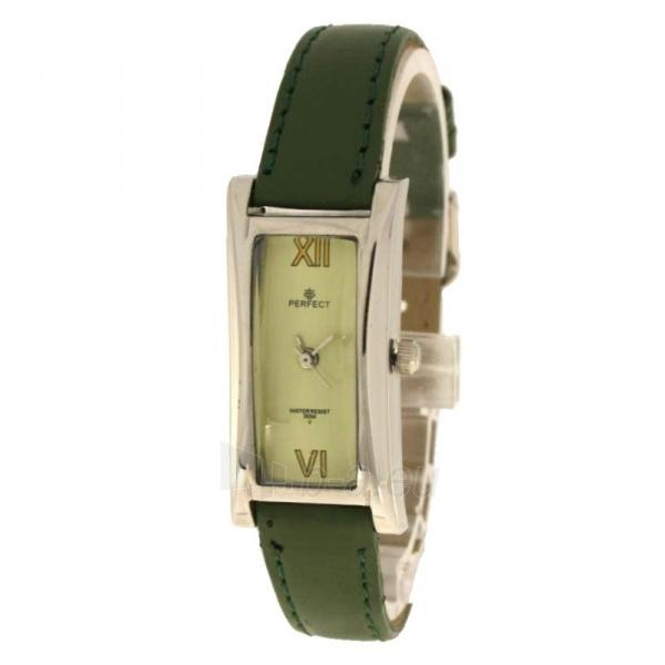 Laikrodis PERFECT PRF-K01-013 Paveikslėlis 1 iš 4 30069507235