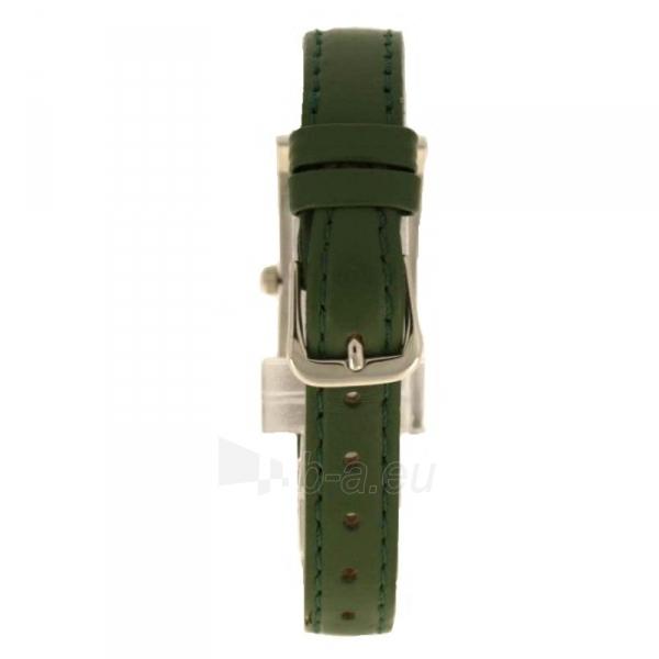 Laikrodis PERFECT PRF-K01-013 Paveikslėlis 3 iš 4 30069507235