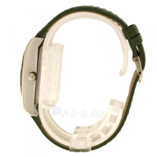 Laikrodis PERFECT PRF-K01-013 Paveikslėlis 4 iš 4 30069507235