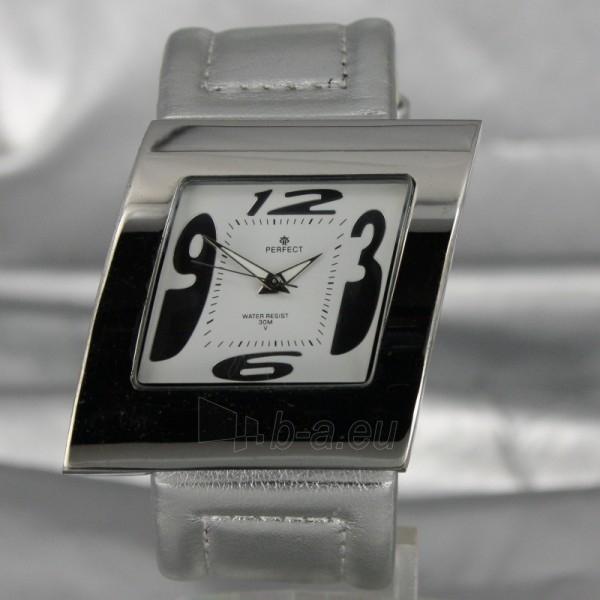 Laikrodis PERFECT PRF-K06-002 Paveikslėlis 1 iš 3 30069507240