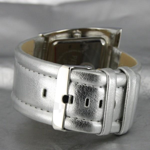 Laikrodis PERFECT PRF-K06-002 Paveikslėlis 2 iš 3 30069507240