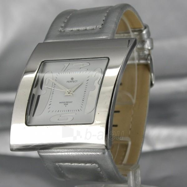 Laikrodis PERFECT PRF-K06-002 Paveikslėlis 3 iš 3 30069507240
