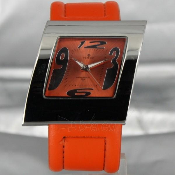 Laikrodis PERFECT PRF-K06-011 Paveikslėlis 1 iš 3 30069507241