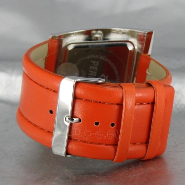 Laikrodis PERFECT PRF-K06-011 Paveikslėlis 2 iš 3 30069507241