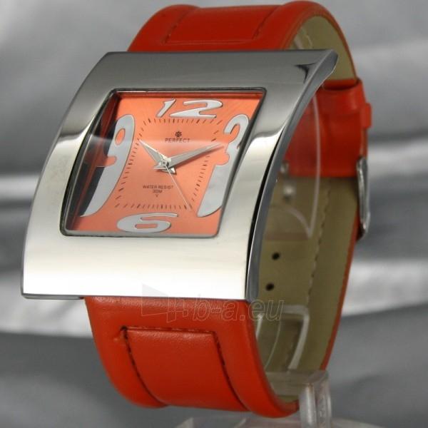 Laikrodis PERFECT PRF-K06-011 Paveikslėlis 3 iš 3 30069507241