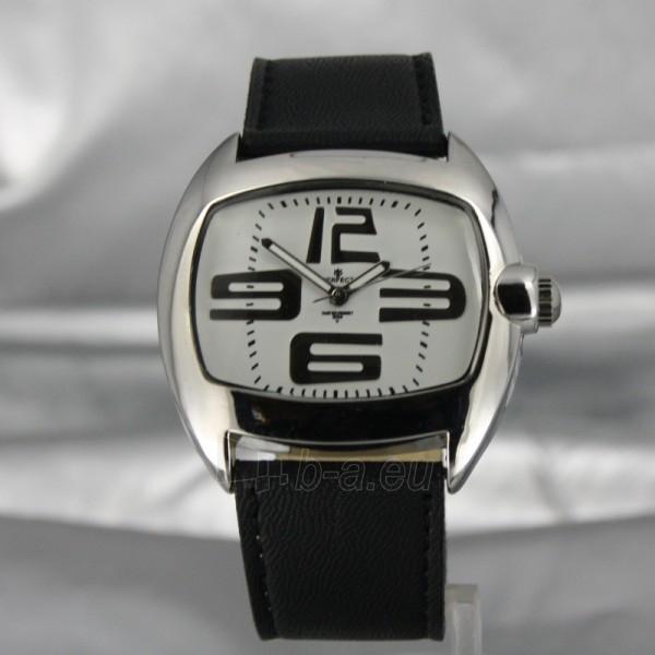 Laikrodis PERFECT PRF-K06-015 Paveikslėlis 1 iš 3 30069507242