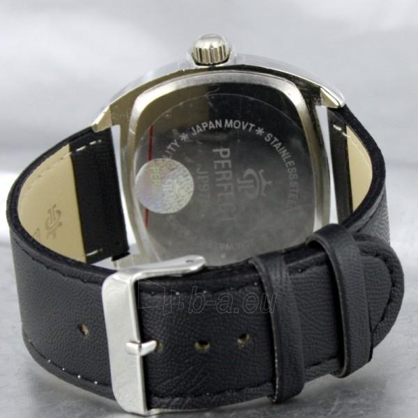Laikrodis PERFECT PRF-K06-015 Paveikslėlis 2 iš 3 30069507242