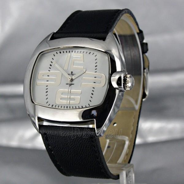 Laikrodis PERFECT PRF-K06-015 Paveikslėlis 3 iš 3 30069507242