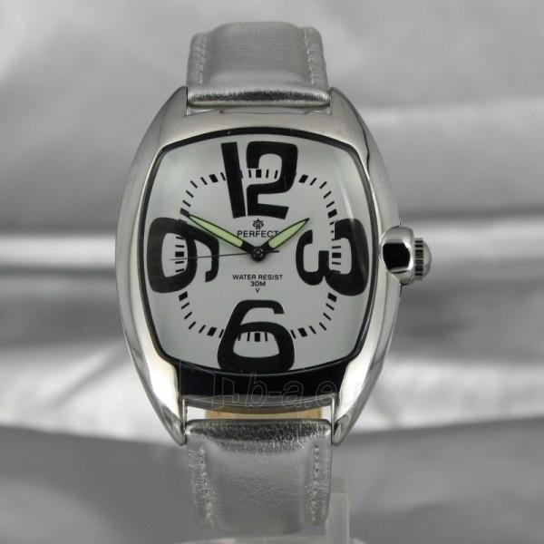 Laikrodis PERFECT PRF-K06-022 Paveikslėlis 1 iš 3 30069507243