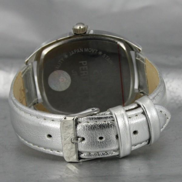 Laikrodis PERFECT PRF-K06-022 Paveikslėlis 2 iš 3 30069507243