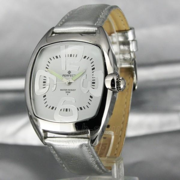 Laikrodis PERFECT PRF-K06-022 Paveikslėlis 3 iš 3 30069507243