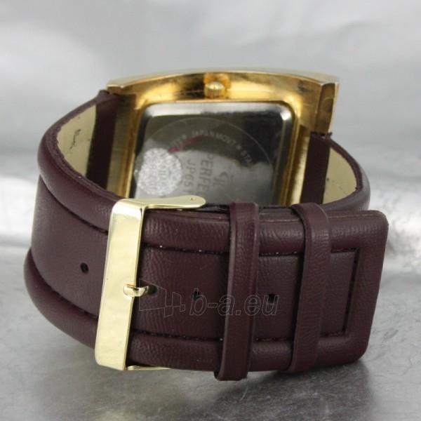 Laikrodis PERFECT PRF-K06-024 Paveikslėlis 2 iš 3 30069507244