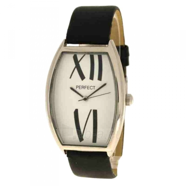Laikrodis PERFECT PRF-K06-026 Paveikslėlis 1 iš 4 30069507245