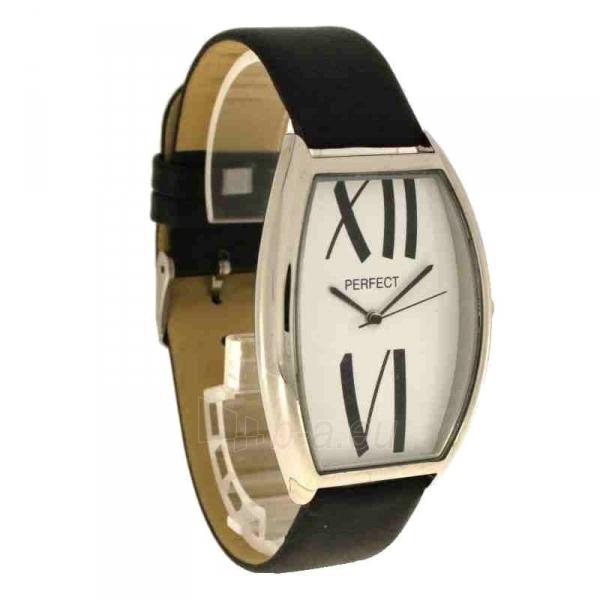 Laikrodis PERFECT PRF-K06-026 Paveikslėlis 2 iš 4 30069507245